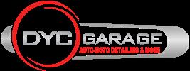 Dyc Garage